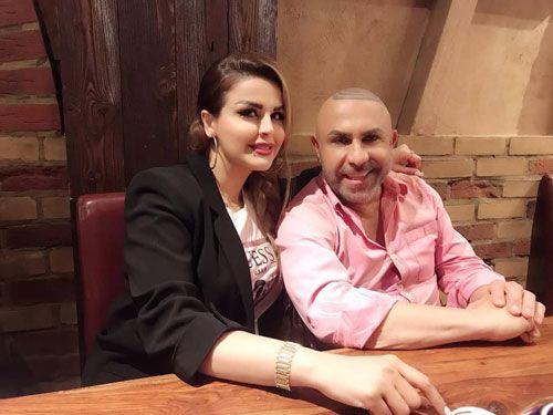 سایت شرط بندی شرط بت محمد خردادیان با بازی انفجار اورجینال