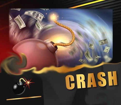 اکانت بازی انفجار آموزش تصویری ساخت اکانت سایت بازی انفجار