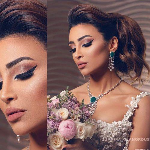 عکس های داغ الهام عرب