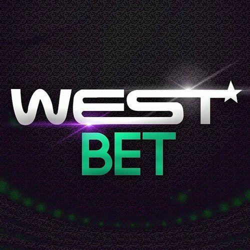 سایت وست بت 90 l بهترین کازینو آنلاین در سایت شرط بندی westbet