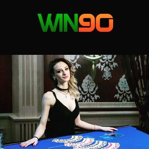 سایت وين نود l بررسی سایت پیش بینی وین 90