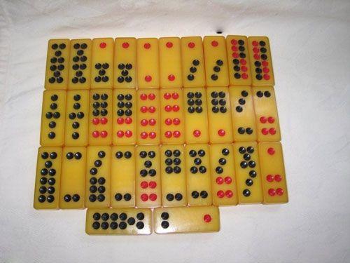 آموزش بازی پای گو Pai Gow
