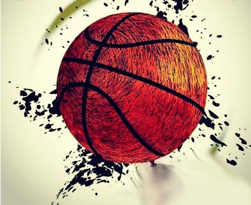 آموزش پیش بینی بسکتبال
