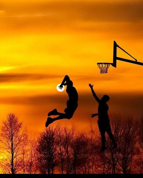 پیش بینی بسکتبال + بهترین روش شرط بندی بسکتبال برای برد 35 میلیون تومان
