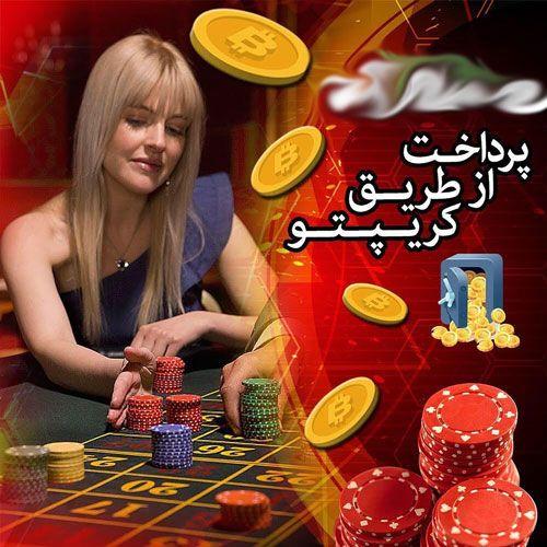 پوکر فیس چیست؟ آموزش نحوه بازی با زبان بدن در پوکر«pokerface»