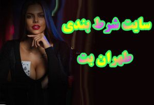 سایت شرط بندی طهران بت + آدرس جدید سایت بازی انفجار Tehran Bet