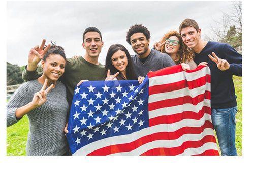 لاتاری آمریکا ــ مراحل برنده شدن در لاتاری آمریکا