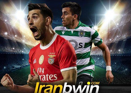 سایت ایران بی وین iranbwin