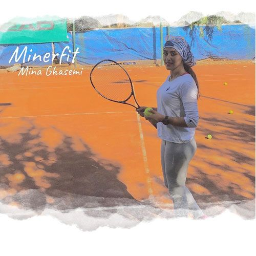 ترفندهای شرط بندی تنیس