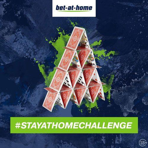 سایت شرط بندی بت ات هوم + آدرس جدید سایت خارجی Bet-at-home