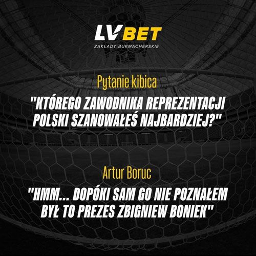 سایت شرط بندی ال وی بت +آدرس سایت شرط بندی خارجی LV Bet در لهستان