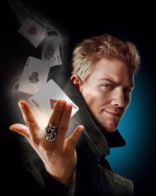 سایت سزار پوکر _ آدرس جدید سایت پوکر CEASARS poker