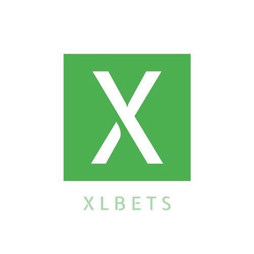 سایت شرط بندی ایکس ال بت _ بررسی دقیق امکانات سایت xlbet