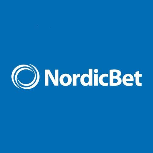 سایت شرط بندی نوردیک بت + آدرس جدید سایت Nordicbet