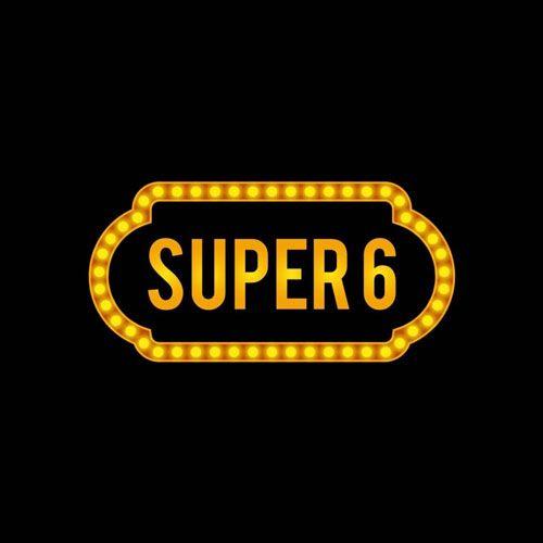 سایت شرط بندی سوپر 6 + قوانین و نکات مهم سایت super 6