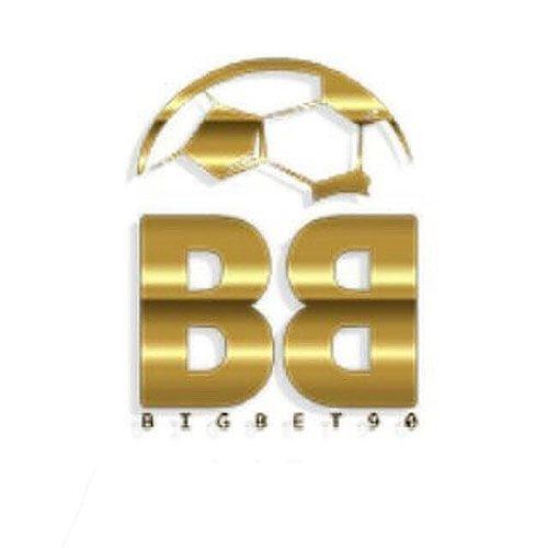 سایت شرط بندی بیگ بت _ آدرس بازی های شرطی و انلاین Big Bet