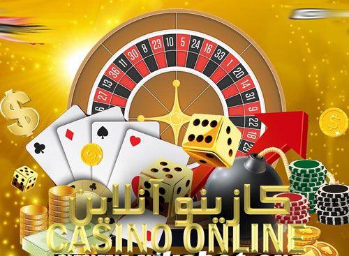سایت موبایل بت _ آدرس جدید سایت معتبر شرط بندی mobile bet