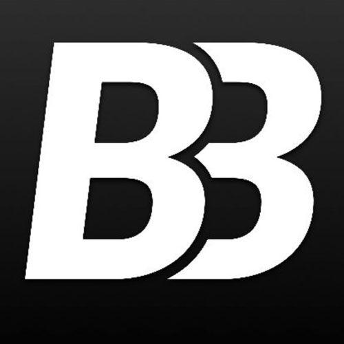 سایت بانکرز بت _ مشخصات کامل سایت شرط بندی خارجی Bonkersbet