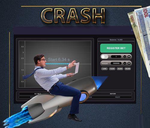 سایت F66 _ معرفی بازی های آنلاین در سایت شرط بندی F66