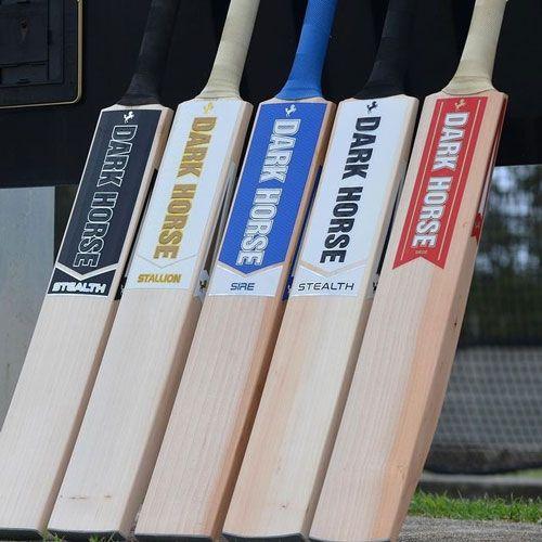 بازی کریکت _ آموزش و قوانین بازی ورزش Cricket