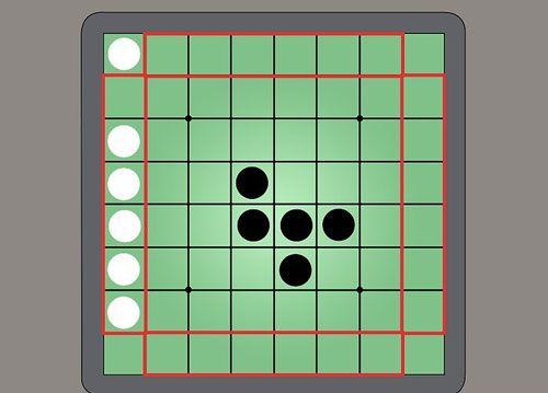 بازی اتللو آموزش بازی استراتژیک و جذاب اتللو