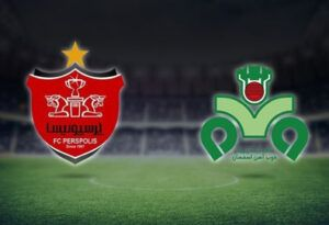 بازی پرسپولیس و ذوب آهن پیش بینی بازی لیگ برتر خلیج فارس