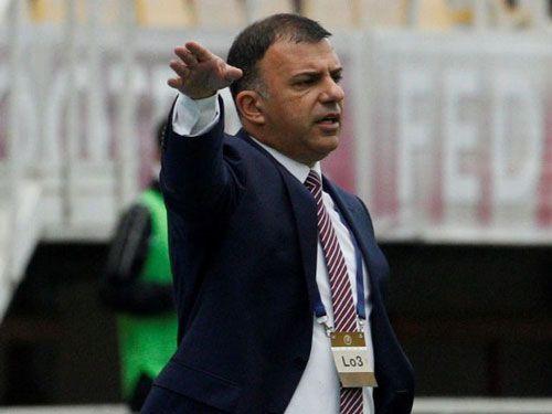 فرم پیش بینی بازی اوکراین و مقدونیه شمالی یورو 2020