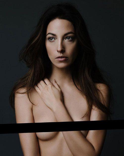 جنا هیز کارگردان ، مدل و بازیگر سابق پورنوگرافی آمریکایی