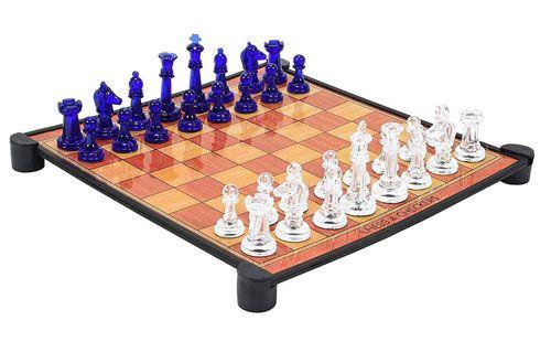 نحوه بازی شطرنج برای مبتدیان استراتژی اصلی