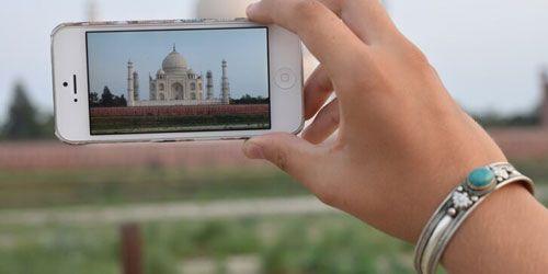 نحوه بازی کازینو آنلاین در هند و قوانین کازینو در هند