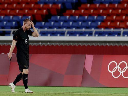 فرم پیش بینی بازی رومانی در مقابل نیوزلند با بونوس 200%