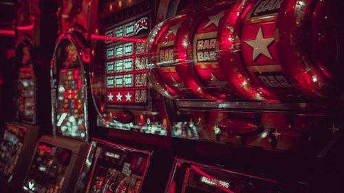 معروف ترین خرافات قمار و کازینو در جهان