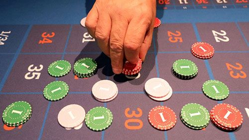 انواع بازی رولت کدام بازی رولت بهترین شانس رادر برد دارد؟