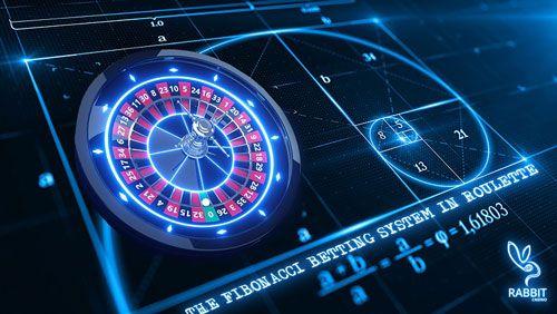 سیستم شرط بندی رولت سه و دو-استراتژی 3/2 رولت