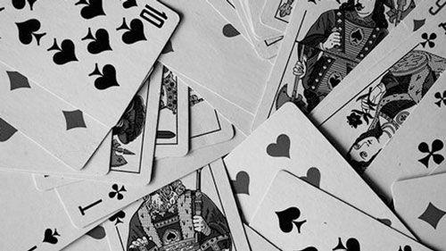 مهمترین آداب کازینو - قمارباز باشکوه و حرفه ای باشید