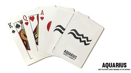 بهترین مارک های کارت بازی پاسور در جهان