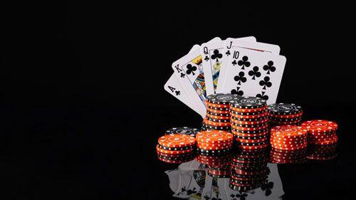 استراتژی Blackjack Labouchere - سیستم شرط بندی لغو