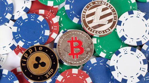 نحوه پیش بینی تعداد مدال های هر کشور در توکیو