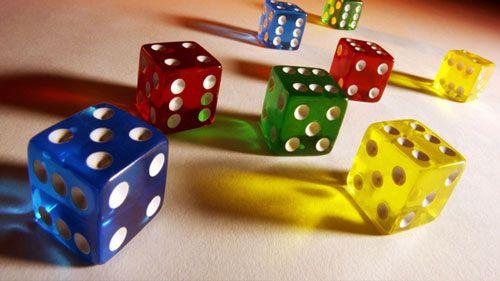 استراتژی مولی بازی تاس 3 نقطه - سیستم شرط بندی مولی 3 نقطه