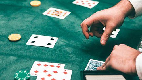 5 استراتژی تاس _ سیستم شرط بندی حرفه ای بازی تاس