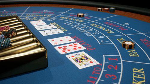 قوانین بازی ایوچر برای بازی ترفند بازی کارت
