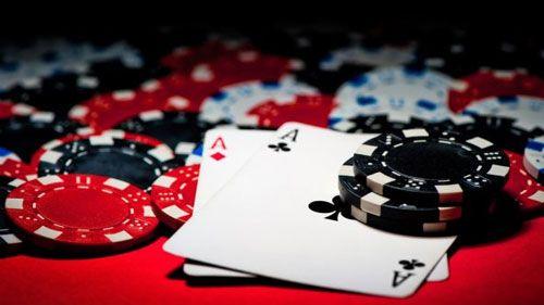 5 بدترین دست شروع برای پوکر Texas Hold 'Em