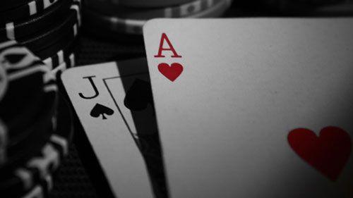 10 بهترین دست شروع کننده در پوکر Texas Hold 'em