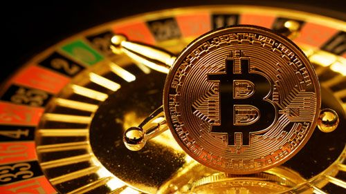 بهترین کازینوهای قمار رمزنگاری شده جهان و شیوه کار آنها