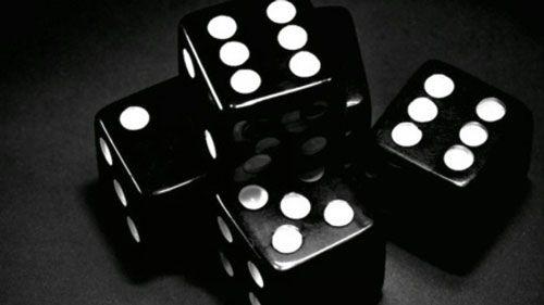 کازینوهای آنلاین نوادا - 6 کازینو با پول واقعی که ارزش بازی در سال 2020 را دارند